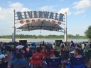 Ryan Stevenson Summer Concert Series 6-16-16