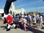 South Tulsa Baptist Church Fun Run 4-7-16