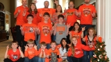 gibson-osu-family-2012