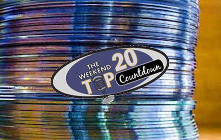 top-20