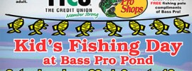 TTCU bass Pro Approved 400
