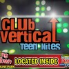 Club Vertical 400