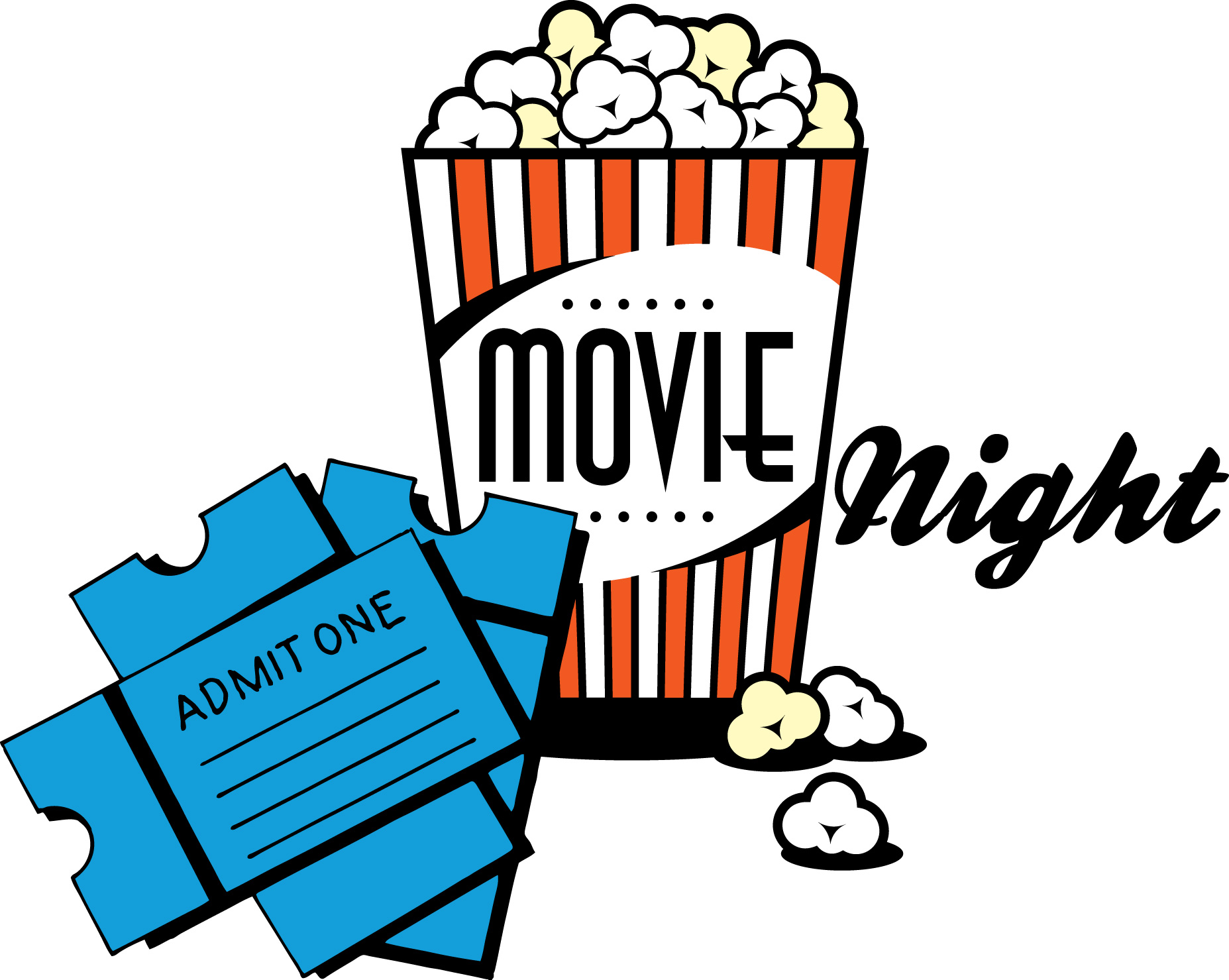 Going to see a movie? Check out these sites before you go!