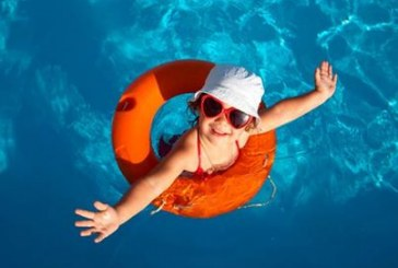 Free or cheap things to do this summer!