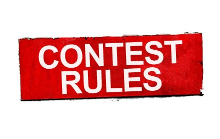 contest-rules