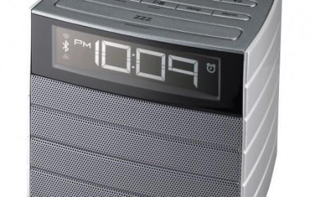 clock at 1009