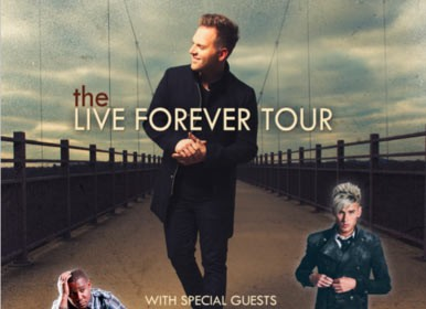 matthew-west---the-live-forever-tour-2015