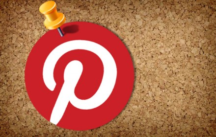Another-Reason-To-Use-Pinterest-For-Business