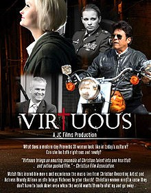 Virtuous_film_poster