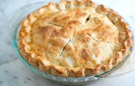 Pie-Crust-Recipe-1