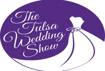 Dave and Heather talk about the Tulsa Wedding Show!