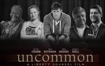 uncommon-620x372