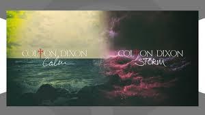 COLTON IMAGES