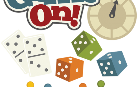 board-game-night-clip-art-706793