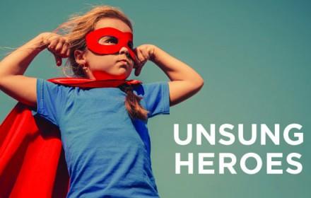 unsung-hero-greport