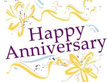 anniversary_3616c0_web