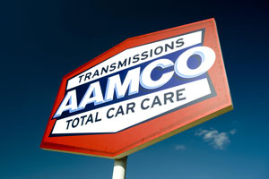 aamco_sign