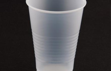 dart-conex-7n25-7-oz-translucent-plastic-cup-2500-cs