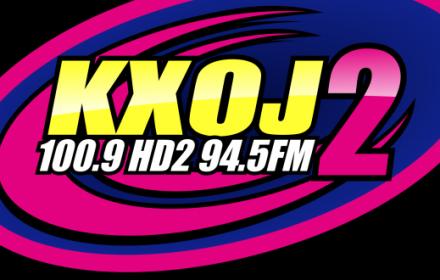 KXSOJ2-RGB-PNG-660x330