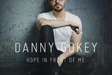 American Idol's Danny Gokey chats with Katie and Dave