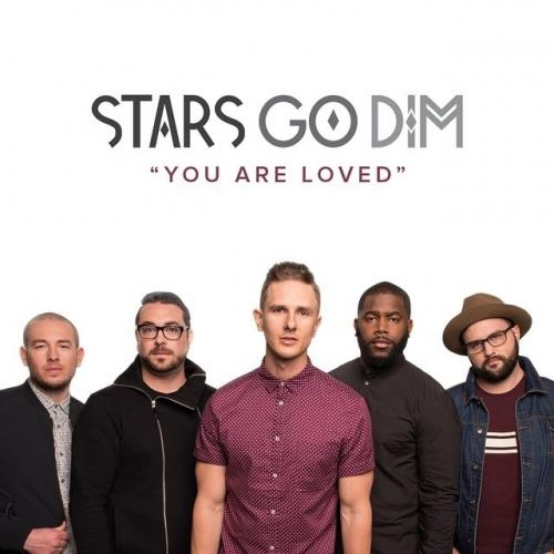100 9 Kxoj Stars Go Dim From Tulsa Talks With Dave And