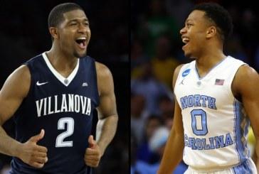 """Basketball """"Brothers"""""""