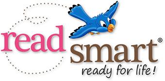 Read-Smart-Tulsa-logo