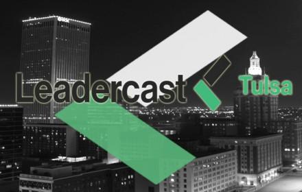 leadercast master copy(2)