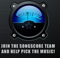 songscore