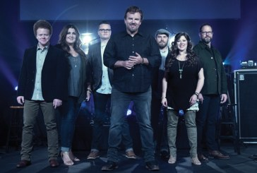 Casting Crowns October 20th