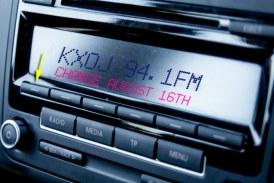 KXOJ Moving to 94.1FM