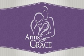 Arms of Grace Banquet
