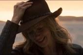 Sandra McCracken Releases 'God's Highway' September 9th