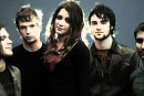 Lacey on Rejoining Flyleaf 'Couldn't Imagine That; Who Knows What God's Plans Are'