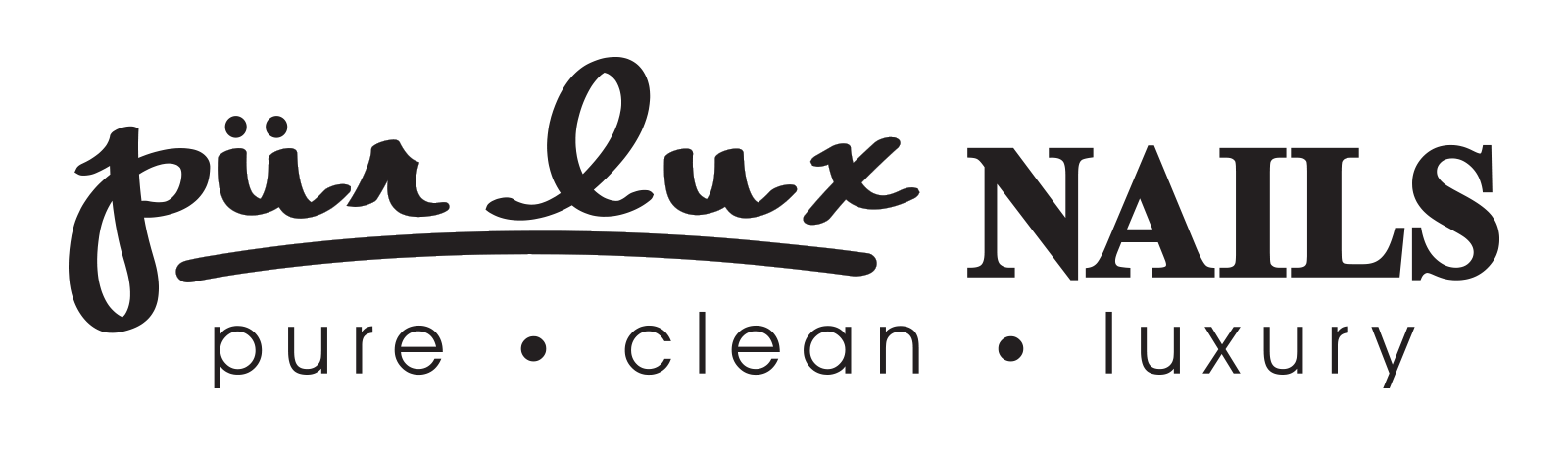 pur-lux-logo