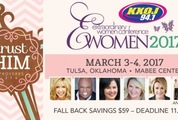 E-Women Conference March 3rd & 4th