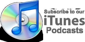 Highlights Podcast