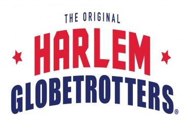 The Harlem Globetrotters Live