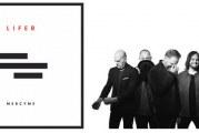 Mercy Me KXOJ 40th Anniversary Concert Announcement