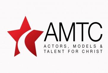 Actors, Models & Talent for Christ