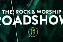 Rock & Worship Roadshow Tour to Live Stream Dallas Show