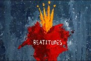 Stu G and Amy Grant Share Behind-the-Scenes Look at Recording 'Beatitudes' Album