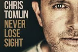 Chris Tomlin on the Morning Show!