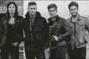 NEEDTOBREATHE Announces ALL THE FEELS Tour