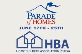 The HBA Parade Of Homes