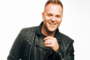 Win All In from Matthew West