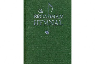 Hymns and Hairdryers