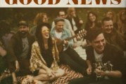 Rend Collective – 'Good News'