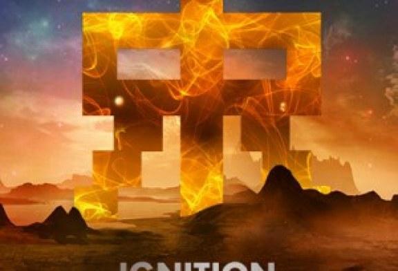 Rapture Ruckus – 'Ignition'