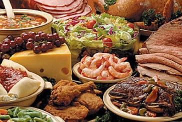 Heavenly Foods